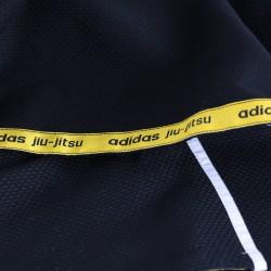 Adidas Challenge BJJ Gi Black