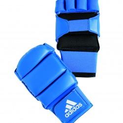 Adidas Ju-Jitsu Gloves Blue
