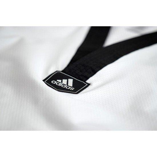 Adidas TKD Dobok Fighter