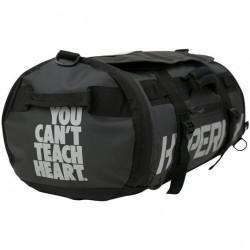 ProComp Duffel Bag 2.0 Medium 71L