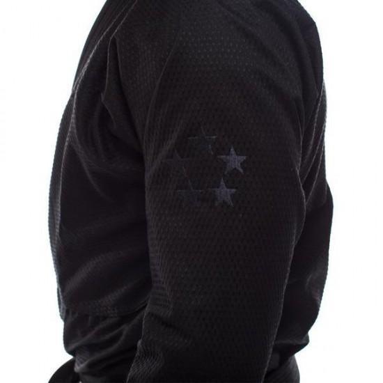 HYPERFLY Starlyte Black