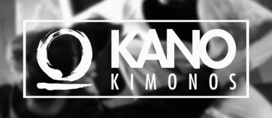 Kano Kimonos