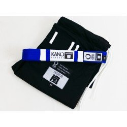 Kano Competition Belt Blue
